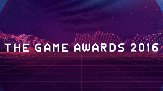 "alt=""the-game-awards-2016"""