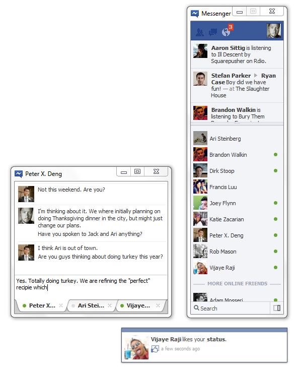 """alt=""""Facebook Messenger Windows"""""""