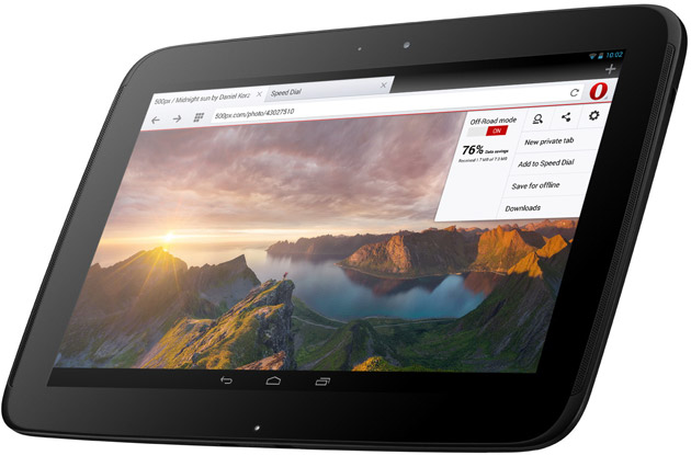 """alt=""""Opera Android Tablet"""""""