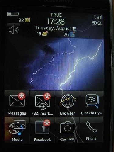 "alt=""BlackBerry Storm - Home"""