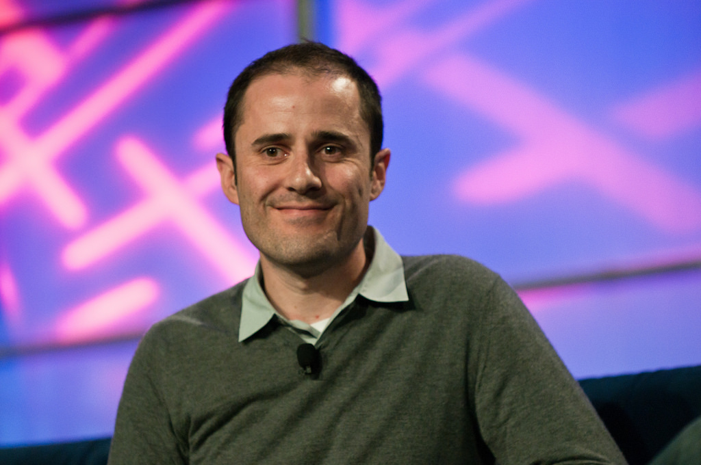 "alt=""Ev Williams"""