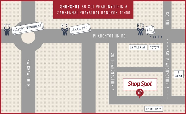 "alt=""shopspot_map"""