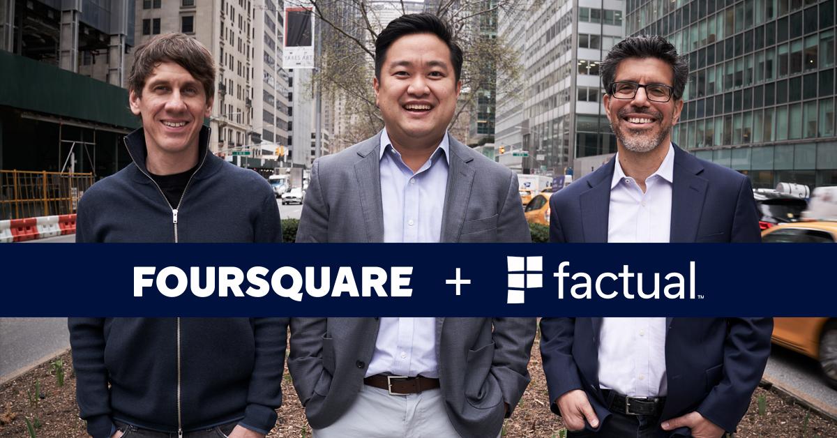 "alt=""Foursquare x Factual"""