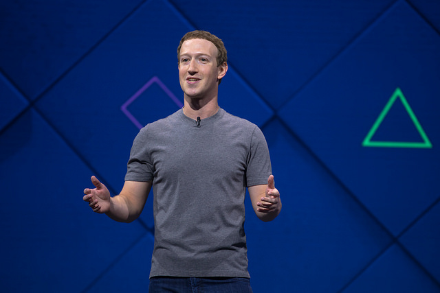 "alt=""Mark Zuckerberg F8 2017"""