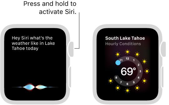 "alt=""Siri on Apple Watch"""