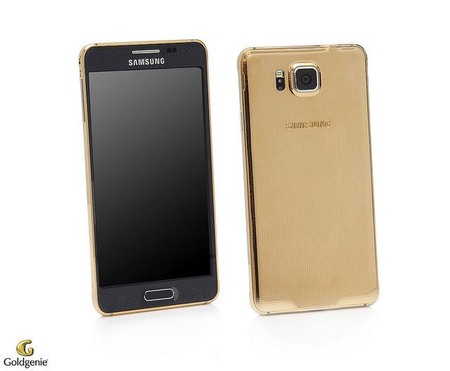 """alt=""""Samsung-Galaxy-Alpha-by-Goldgenie"""""""