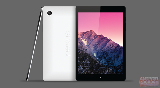 "alt=""Nexus 9"""