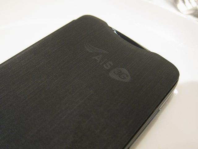 """alt=""""Acer Z3"""""""