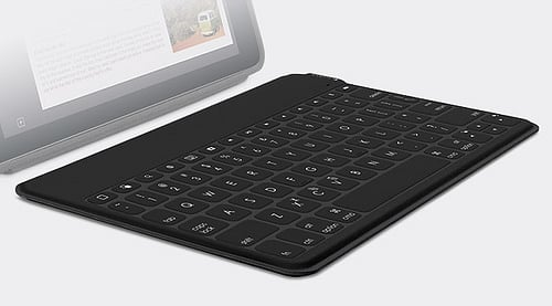 "alt=""logitech-keys-to-go-ipad"""