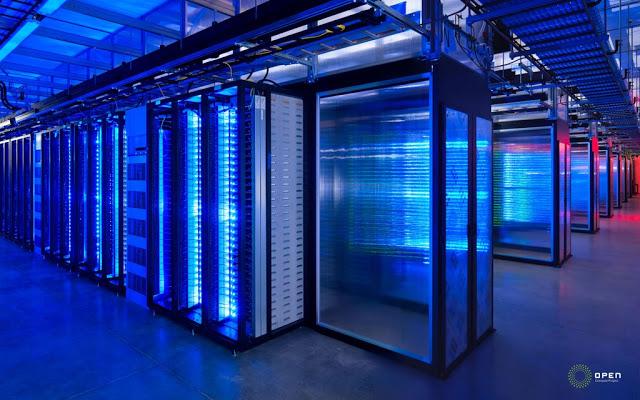 "alt=""Datacenter"""