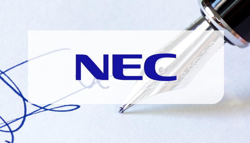 """alt=""""NEC"""""""