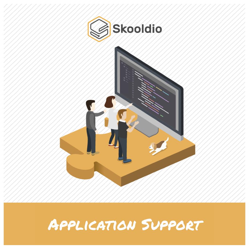 "alt=""app support"""