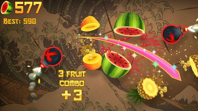 "alt=""Fruit Ninja"""