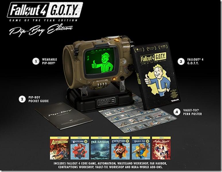 "alt=""FalloutPB"""