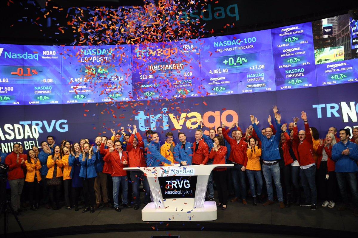 """alt=""""Trivago IPO"""""""