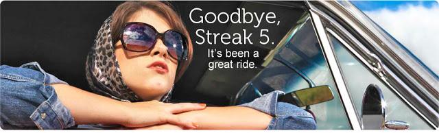 "alt=""Goodbye Streak 5"""