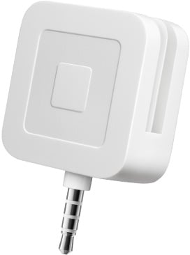 "alt=""EMV card reader for phone"""