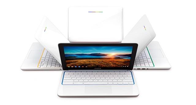 "alt=""HP Chromebook 11"""