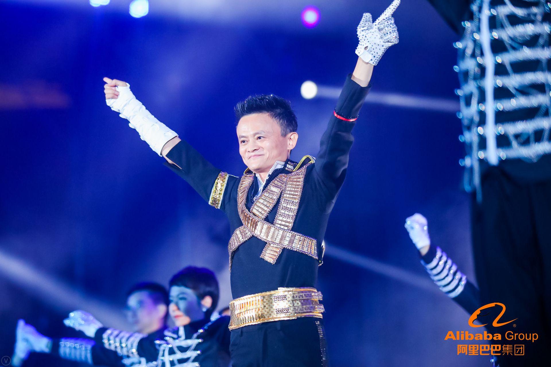 """alt=""""Jack Ma"""""""