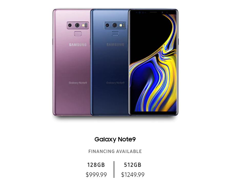 """alt=""""Galaxy Note 9"""""""