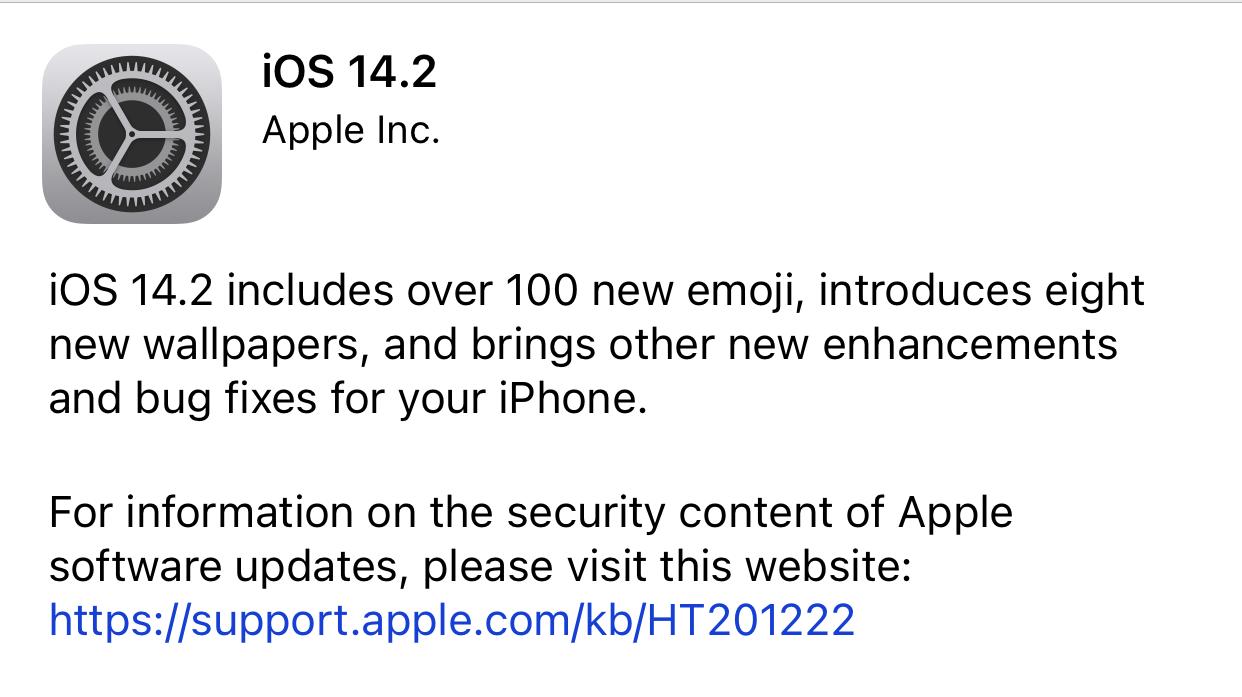 """alt=""""iOS 14.2"""""""