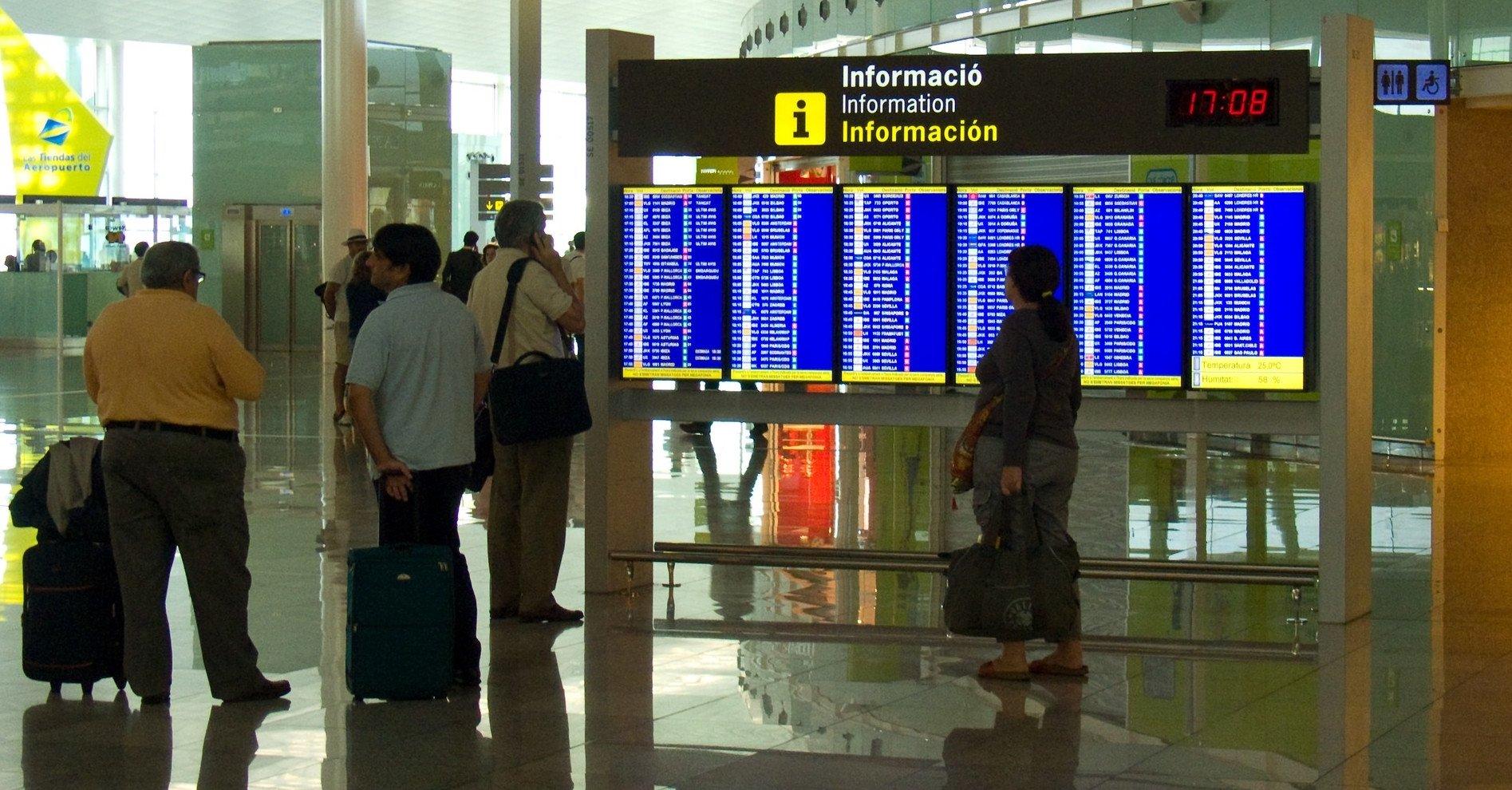 """alt=""""Airport"""""""