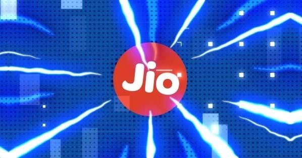 """alt=""""Jio"""""""