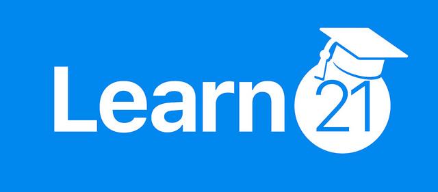 """alt=""""Learn21"""""""