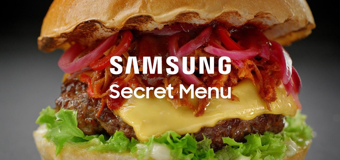 "alt=""Samsung Secret Menu"""