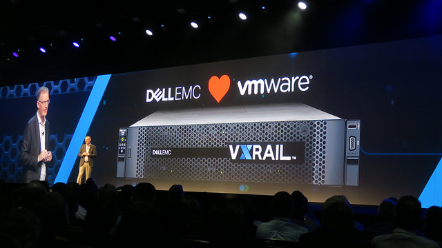 "alt=""Dell EMC World 2016"""