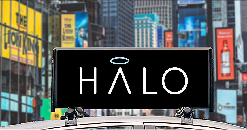 """alt=""""Halo Cars"""""""