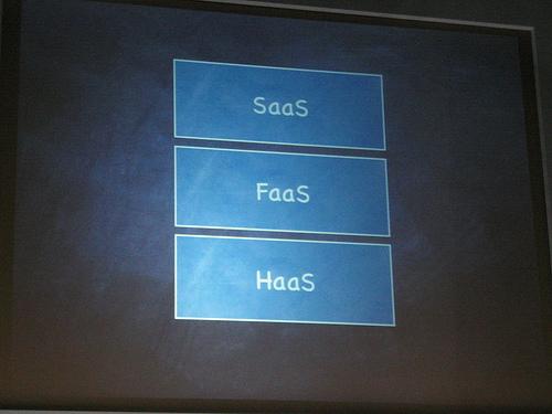 "alt=""XaaS Stack"""
