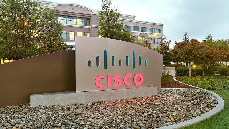 """alt=""""Cisco"""""""