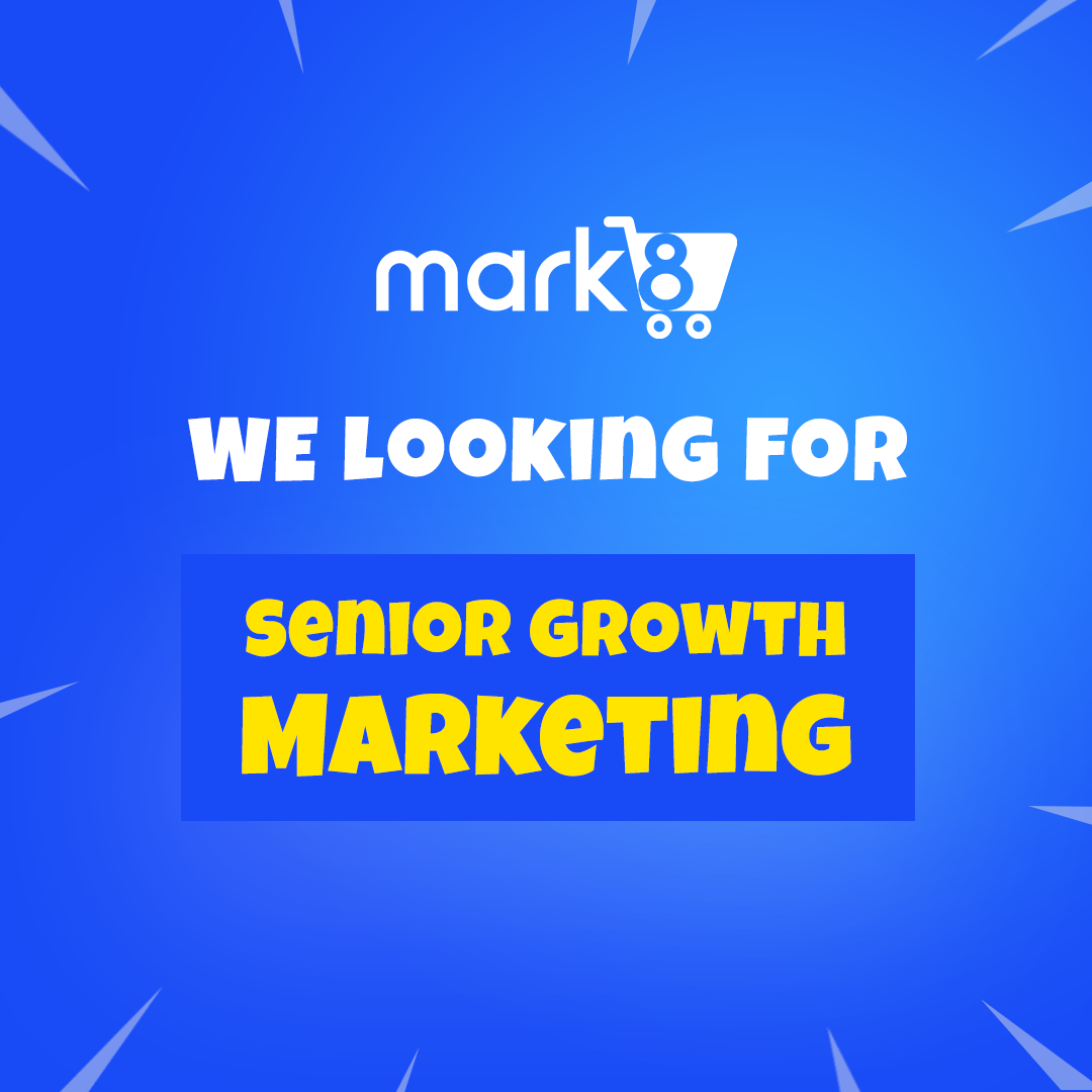 "alt=""Mark8_Senior_Growth_Marketing"""