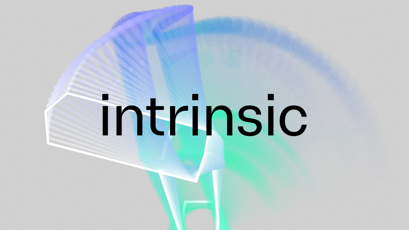 "alt=""Intrinsic"""