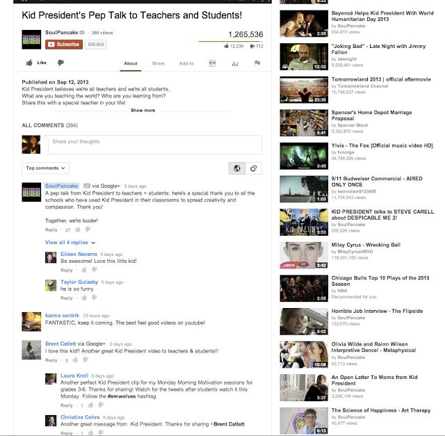 "alt=""YouTube Comment"""
