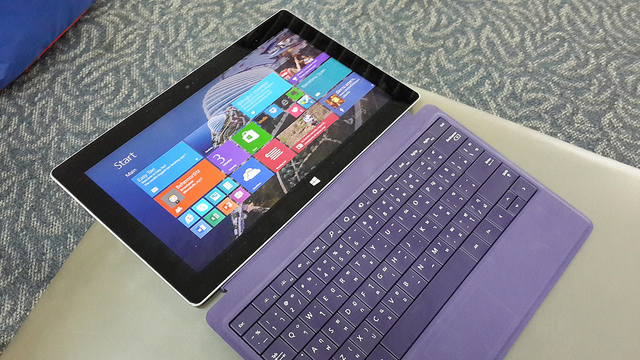 "alt=""Surface 2"""