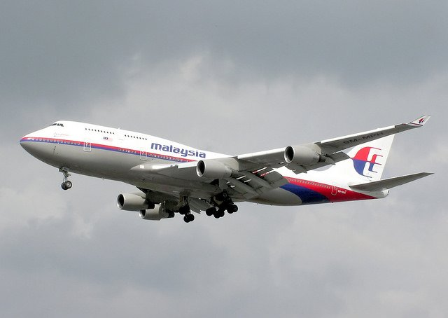 "alt=""Malaysia.airlines.b747-400.9m-mph.arp"""