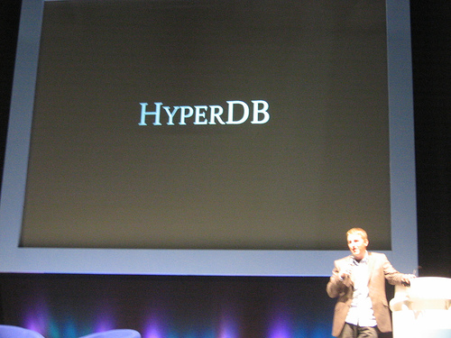 """alt=""""HyperDB"""""""