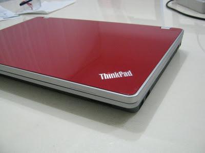 """alt=""""ThinkPad Edge"""""""