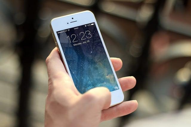 "alt=""iphone-smartphone-apps-apple-inc-40011"""