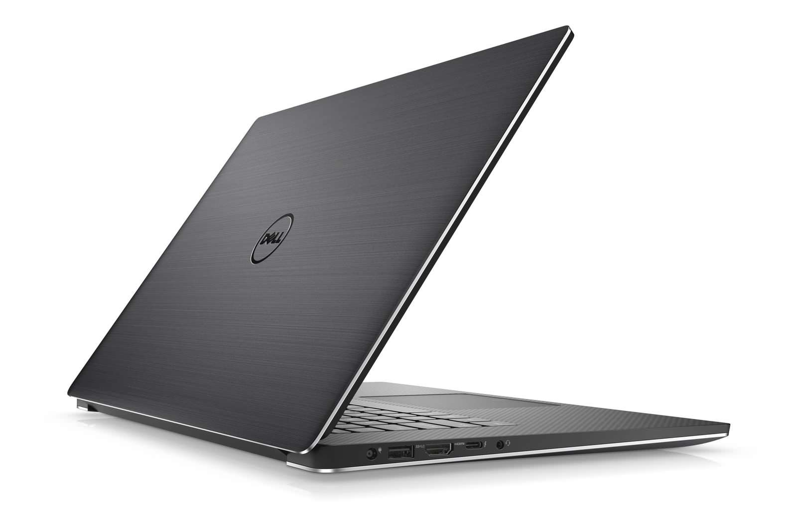 "alt=""Dell Precision 5520 Anniversary Edition"""