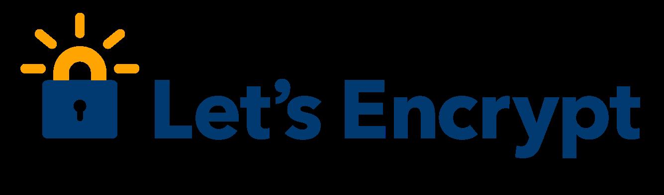 แจ้งเตือน Let's Encrypt กำลังปิดเซิร์ฟเวอร์ ACMEv1 วันที่ 1 มิถุนายนนี้