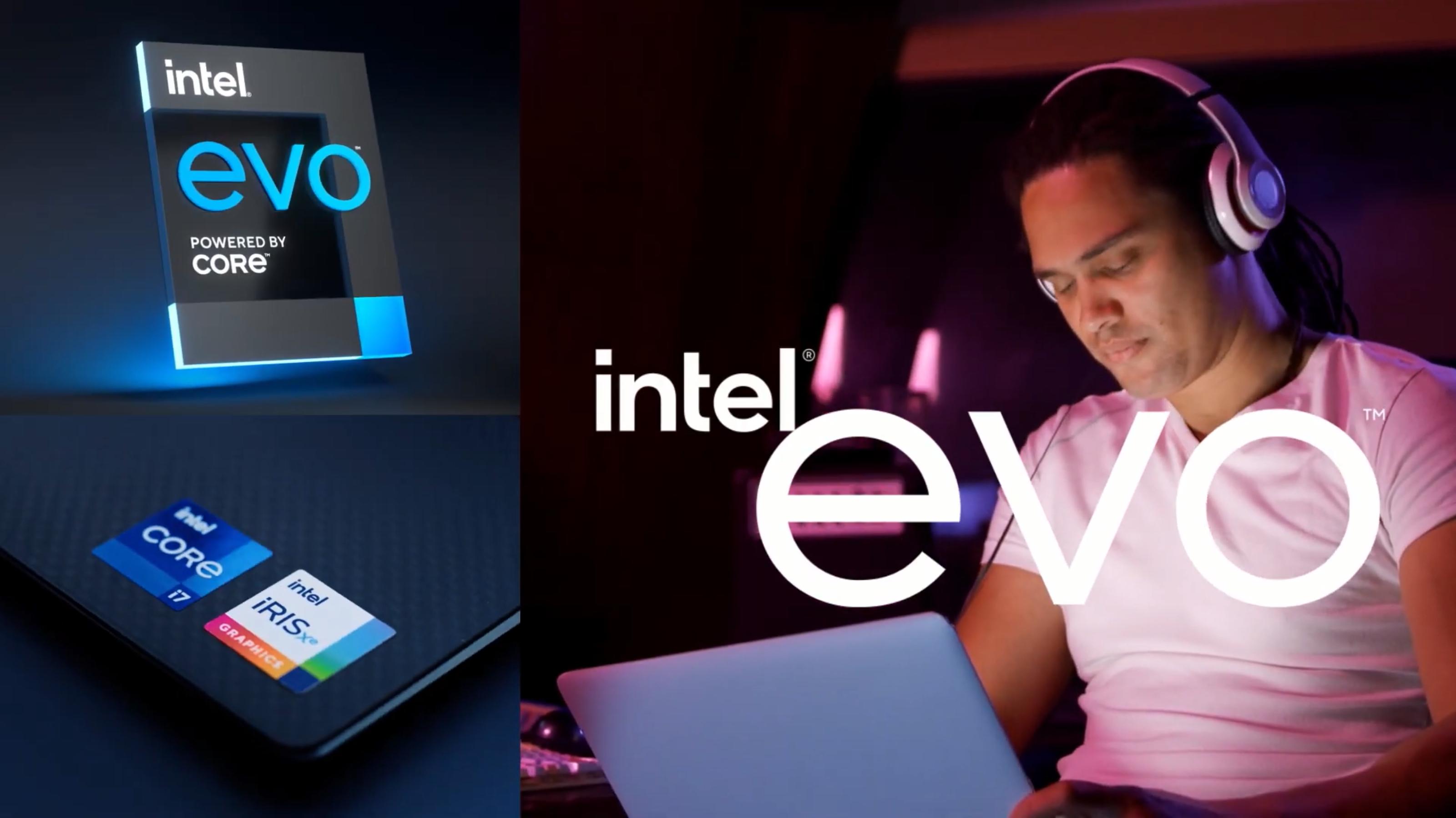 "alt=""Intel Evo"""