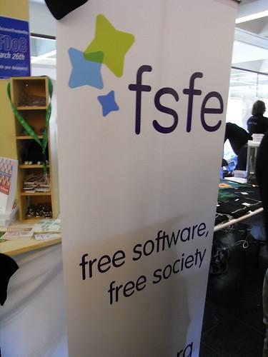"""alt=""""FSFE"""""""