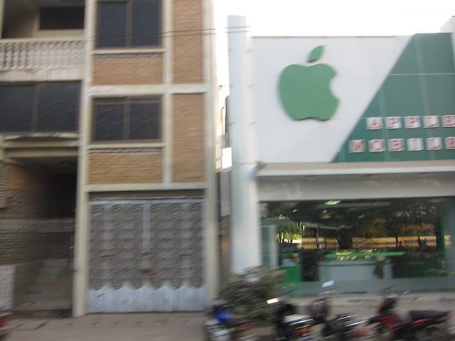 "alt=""Mandalay City"""