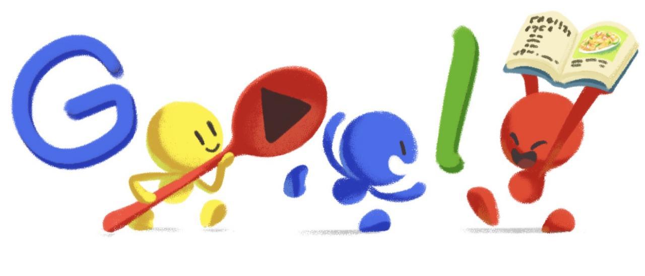 """alt=""""Google Doodle Pad Thai"""""""