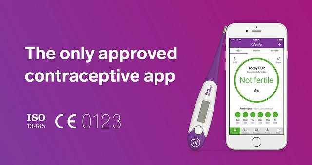 "alt=""natural-cycles-contraception-app-2017-02-09-01"""