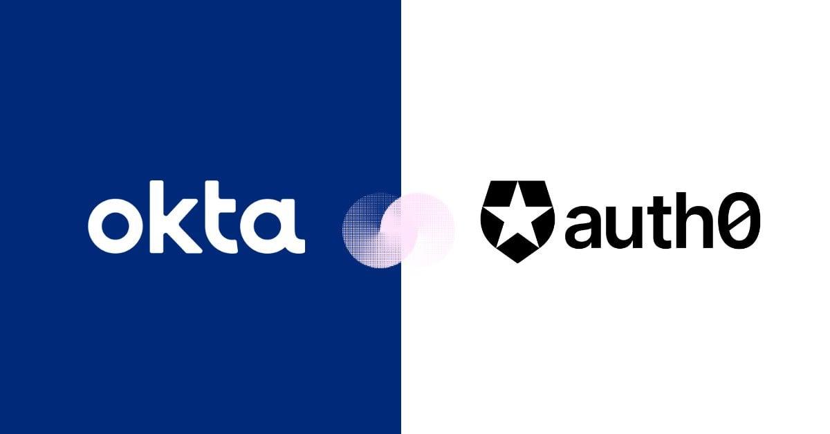 """alt=""""Okta x Auth0"""""""