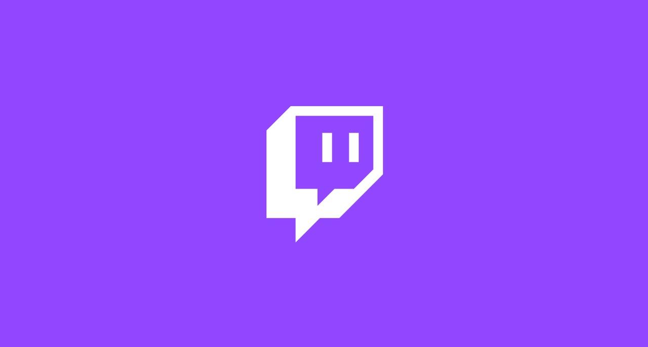 """alt=""""Twitch Logo"""""""